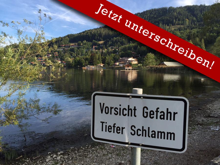 Schwaighof