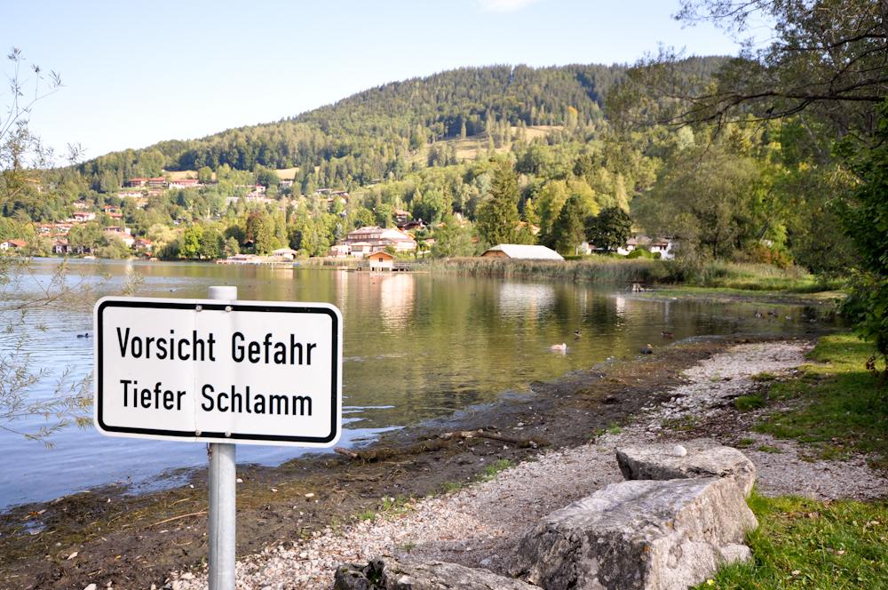 Schwaighof-15